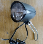 Büchel Immerlicht LED-Fahrradlampe