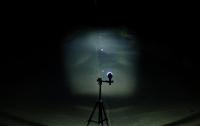 B & M Lumotec IQ Fly (Foto von Ixon IQ mit gleichem Lichtbild)