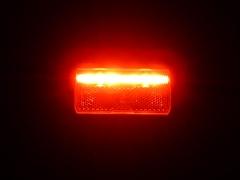 B&M Toplight Line Bremslicht