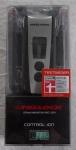 Trelock LS 950 Ion