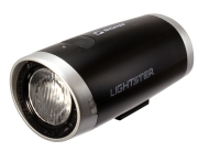 Sigma Sport Lightster