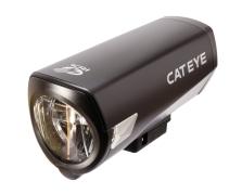 Cateye Econom Force HL-EL540G