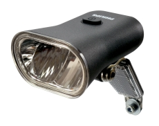Philips Saferide 60