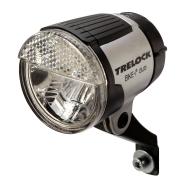 Trelock LS 885