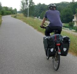 Fahrradbeleuchtung Info