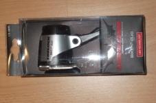 Trelock LS 885 - Verpackung