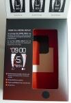 Trelock LS 760 - Verpackung