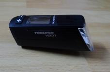 Trelock LS 760