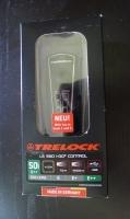 Trelock LS 560 - Verpackung