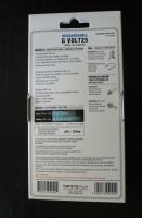 CatEye GVolt25 - Verpackung