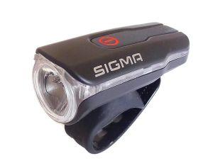 Sigma Sport Aura 60