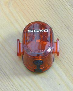 Sigma Sport Nugget II - Schalter