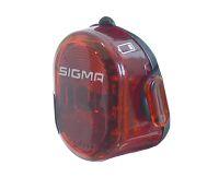 Sigma Sport Nugget II