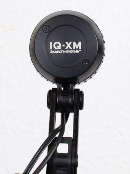 Busch & Müller IQ-XM - Rückseite